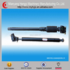 auto spare parts heavy truck joint propeller transmission shaft assembly in auto steering system