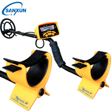 Best selling gold king metal detector