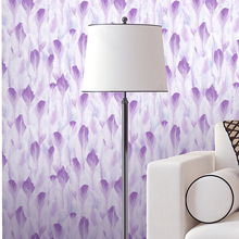 RS7540 anime beautiful flowers metallic wallpaper border
