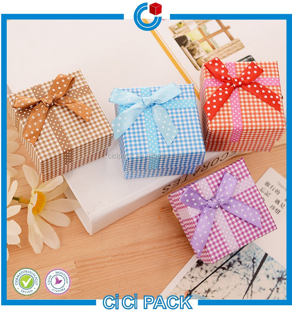 DIY gift box supplier in malaysia manufacturer