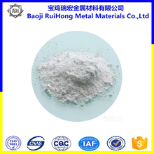 Qualified factory titanium dioxide SR-2377 rutile grade for painting and coating