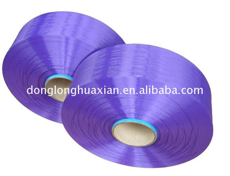 factory manufacturer use of monofilament yarn