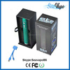 seavapo Hot Sale 2600mah variable voltage etech iii cartel mod clone