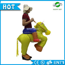 Giant advertising inflatable cartoon,commercial character mascot for advertising
