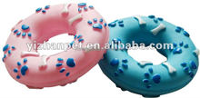 2014 Hot Selling Pet Products, Vinyl Dog Toy, Wholesale China