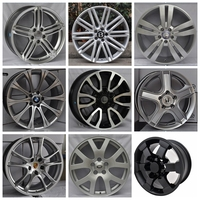 replica wheels replica car rims replica rims wholesale at competitive price