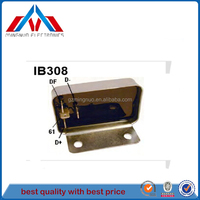 New/Original BOSCH Alternator Voltage Regulator 28.0V For BOSCH:0190700001 ISKRA:10125003