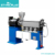 PET sheet single screw plastic extruder price