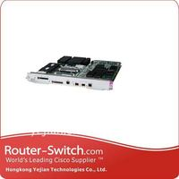 Cisco Route Switch Processor RSP720-3C-GE=