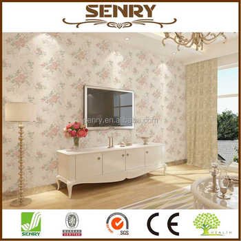 kitchen laminate wall covering cork wall covering glitter wall covering