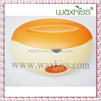 Best price Paraffin wax warmer machine