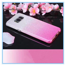 cover case for samsung galaxy grand pc+tpu hard cover
