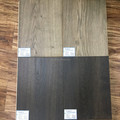 20/6*300 wide plank Top Quality Eu Oak Engineered Flooring with brushed