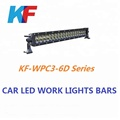 NEW! Car  LED Work Lights Bars, KF-WPC3-6D Series
