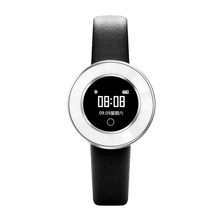 High quality ladies Android ios Bluetooth <strong>smart</strong> <strong>watch</strong>