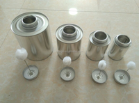 jy720 cheap items to sell is high jion pvc pipe glue and adhesive sealant