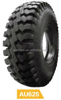 cheap truck tyres size 8.25-16 truck tires and rims