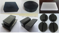 Rubber jack pad for car jack Made in China
