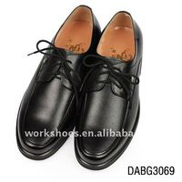 2013 winter soft leather cheap fashion men dress shoes pictures