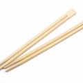 ancheng factory wholesale chopstick holder paper packing customized size bamboo chopsticks