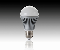 led bulb light , Dimmable led filament bulb , E27 led light bulb