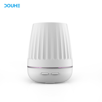 Best selling products 2019 wholesale electric essential oil aroma diffuser for home