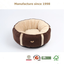 2017new pet bed / pet products/cotton dog house