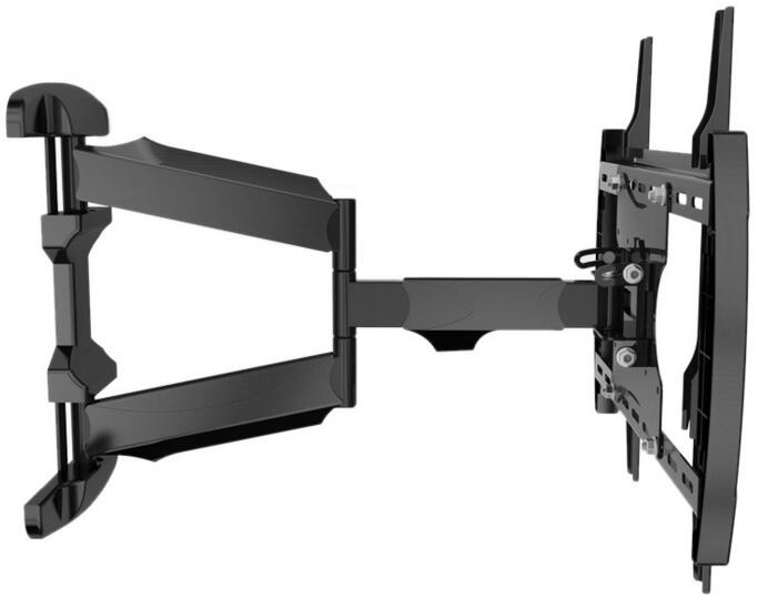 Led TV Wall Mount Bracket up and down TV mount Skyworth tv wall mount bracket DF600