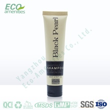 New Style Best Selling Products disposable bottled shampoo for motel is hotel shampoo