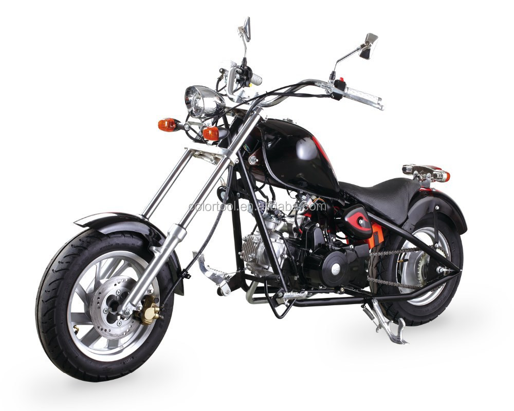 chopper motorcycle for sale cheap