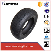 China new size 255/50r19 car tires automobiles for sale on alibaba