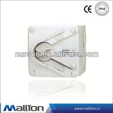 CE certificate electric switch contacts