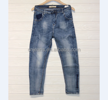 GZY jeans jeans pants in bangalore