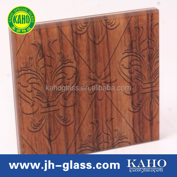 shap customized Workable and quality-guaranteed bathroom vanity top new materials jade glass for bathroom application
