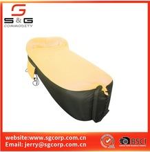 SGSCORP2 More 5 Years Experience Good Quality air lounger beach