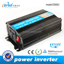 Alibaba manufacturer wholesale ever solar inverter best products to import to usa