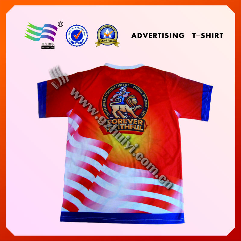 Custom silk screen printing 100 cotton t shirt buy 100 for Where to buy custom t shirts