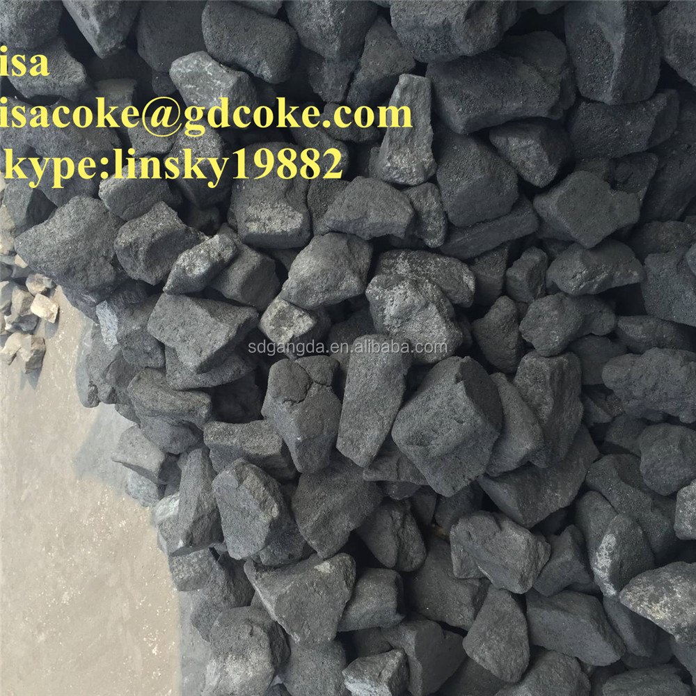 china grade green petroleum hard coke for sale