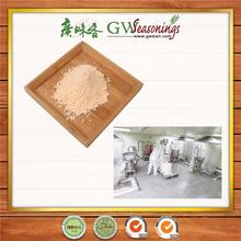 Cheap seasoning powder of instant noodle with Stability Performance