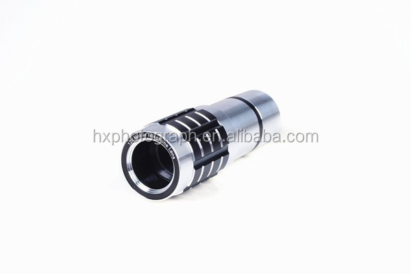 2016 New Product Hot Sale Mobile Phone Telephoto Lens