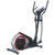GS-8732HP Hot Selling tank top gym Deluxe PMS magnetic elliptical exercise machine
