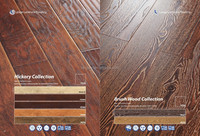 china supplier manufacturer laminate flooring