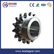 Alibaba verified sprocket factory bajaj discover 150 chain sprocket