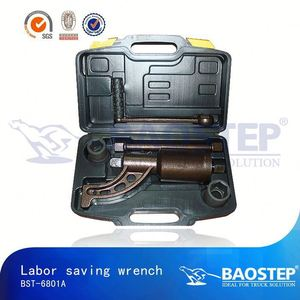 BAOSTEP Unique Affordable Price Manufacturer Torque Wrench Multiplier
