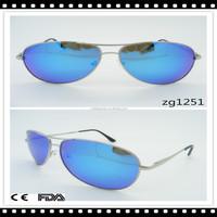 cheap sunglasses men  cheap hot men\'s