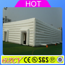 Inflatable Circus Tent Roof Top Tent For Sale