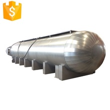 High Quality Custom Wholesale portable rubber vulcanizing machine autoclave for vulcanization vulcanisation