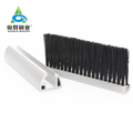 Fall Protection Elevator Cooling Safety Brush - Manufacturer