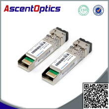 Juniper compatible SFP+ 20km cwdm optical module used in data center