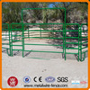 farm security fencing/livestock metal fence panels/metal pig fence panel
